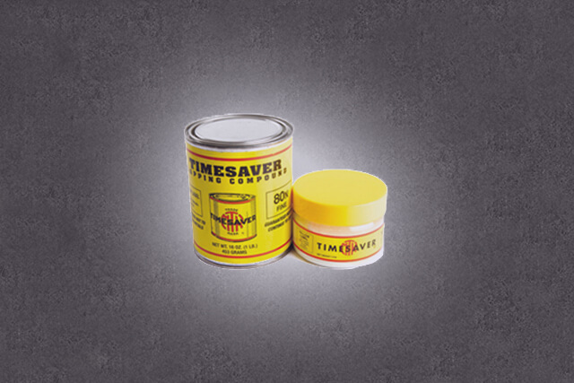 Timesaver-Lapping-Compounds